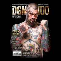 Khan Tattoo - Interview & Article 051
