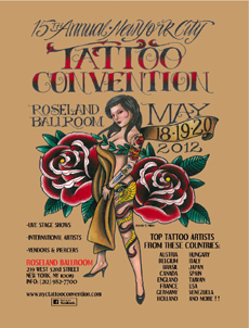 NYC-tattoo-convention-2012
