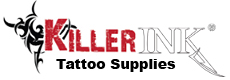 Killer Ink Tattoo Supply