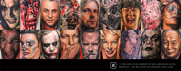 khan-tattoo-home-facebook