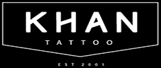 KHAN TATTOO (Gold Coast, Brisbane Australia) - A Higher Class Tattoo Artist