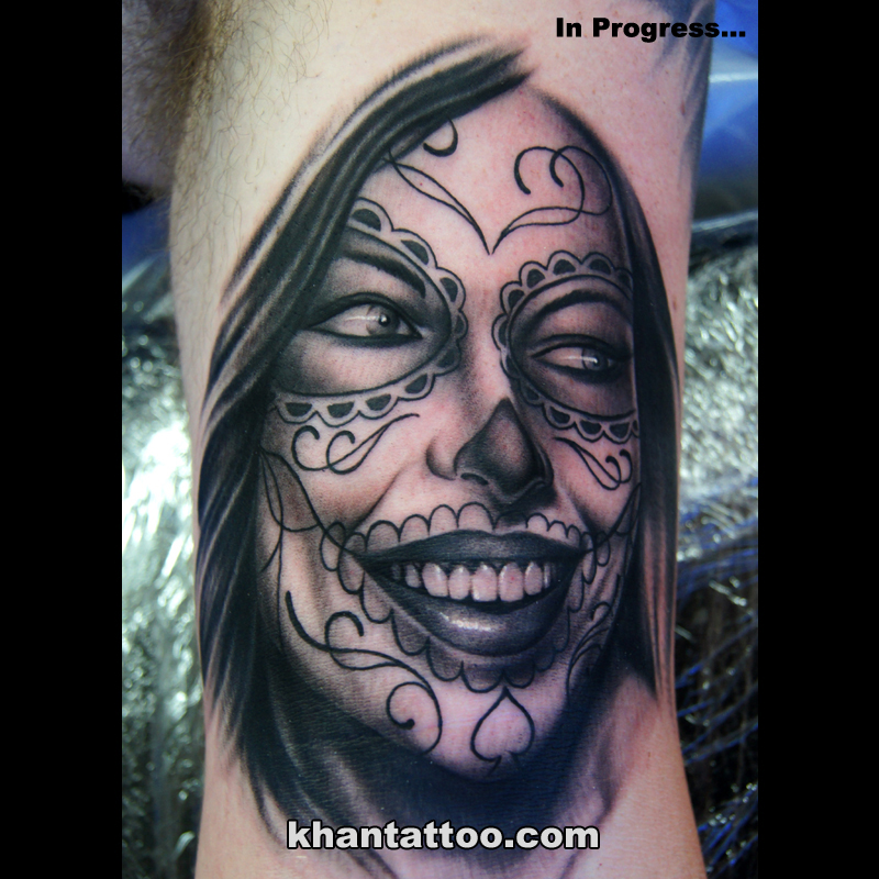 Black and gray tattoo designs tattoos of money bags for Tattoo design black and gray