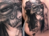 khan-tattoo-black-gray-030_0