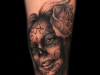 khan-tattoo-black-gray-036