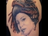 khan-tattoo-black-gray-075