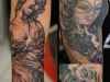 khan-tattoo-black-gray-077