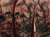 khan-tattoo-black-gray-091