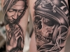 khan-tattoo-black-gray-106