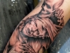 khan-tattoo-black-gray-110-1