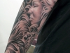 khan-tattoo-black-gray-112