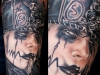 Khan-Tattoo---Realistic-Color-325