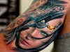 Khan-Tattoo---Realistic-Color-338