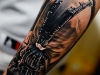 Khan-Tattoo---Realistic-Color-341