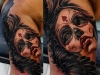 Khan-Tattoo---Realistic-Color-344