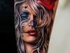 Khan-Tattoo---Realistic-Color-347