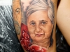Khan-Tattoo---Realistic-Color-362