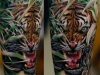 Khan-Tattoo---Realistic-Color-363
