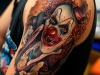 Khan-Tattoo---Realistic-Color-365