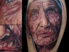 khan-tattoo-realistic-color-050-1