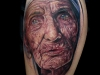 khan-tattoo-realistic-color-050