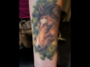 khan-tattoo-realistic-color-076-1