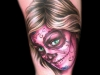 khan-tattoo-realistic-color-077