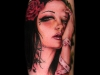 khan-tattoo-realistic-color-086