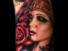 khan-tattoo-realistic-color-088