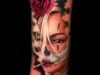 khan-tattoo-realistic-color-089