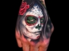 khan-tattoo-realistic-color-092