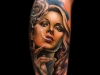 khan-tattoo-realistic-color-096