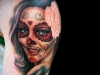 khan-tattoo-realistic-color-097