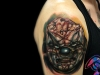 khan-tattoo-realistic-color-107