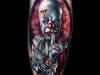 khan-tattoo-realistic-color-110
