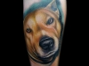 khan-tattoo-realistic-color-113