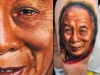 khan-tattoo-realistic-color-114-1