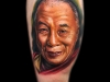 khan-tattoo-realistic-color-114