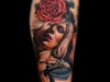 khan-tattoo-realistic-color-115