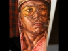 khan-tattoo-realistic-color-118