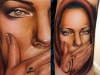 khan-tattoo-realistic-color-119-1