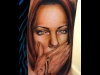 khan-tattoo-realistic-color-119