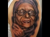khan-tattoo-realistic-color-121-1