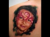 khan-tattoo-realistic-color-121