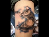 khan-tattoo-realistic-color-123