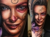 khan-tattoo-realistic-color-124-1
