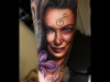 khan-tattoo-realistic-color-124