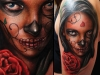 khan-tattoo-realistic-color-125-1