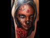 khan-tattoo-realistic-color-125