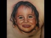 khan-tattoo-realistic-color-128_1