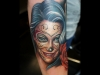 khan-tattoo-realistic-color-129